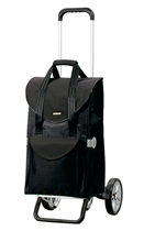 Andersen Alu Star Shopper Senta
