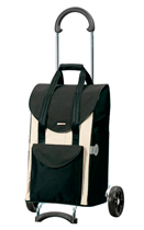 Andersen Scala Shopper Senta