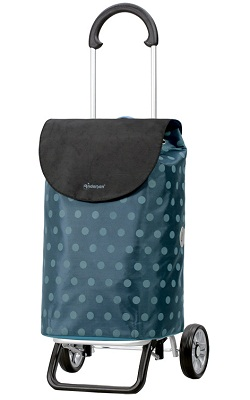 Andersen Scala Shopper Plus Gitti