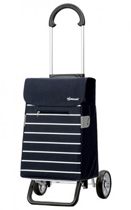 Andersen Scala Shopper Plus Lini