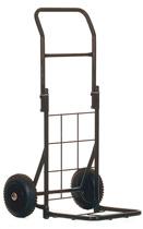 Andersen Transportroller Power