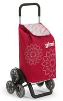 Gimi Tris Floral