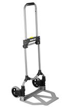 Magna Cart MCI Ideal