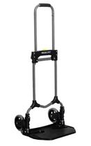 Magna Cart MCIL Ideal Lite