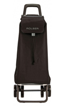 Rolser Mountain Joia  2+2
