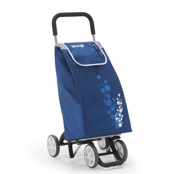 Хозяйственные сумки на колесах купить купить чемоданы на колесах в спб