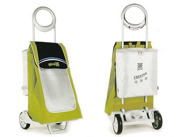 Сумки на колесах хозяйственные купить в украине чемоданы xclub