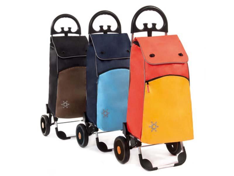 Aurora хозяйственные сумки рюкзаки школьные с винкс