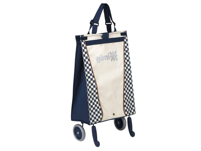 Сумки тележки хозяйственные на колесиках складные чемоданы таганская