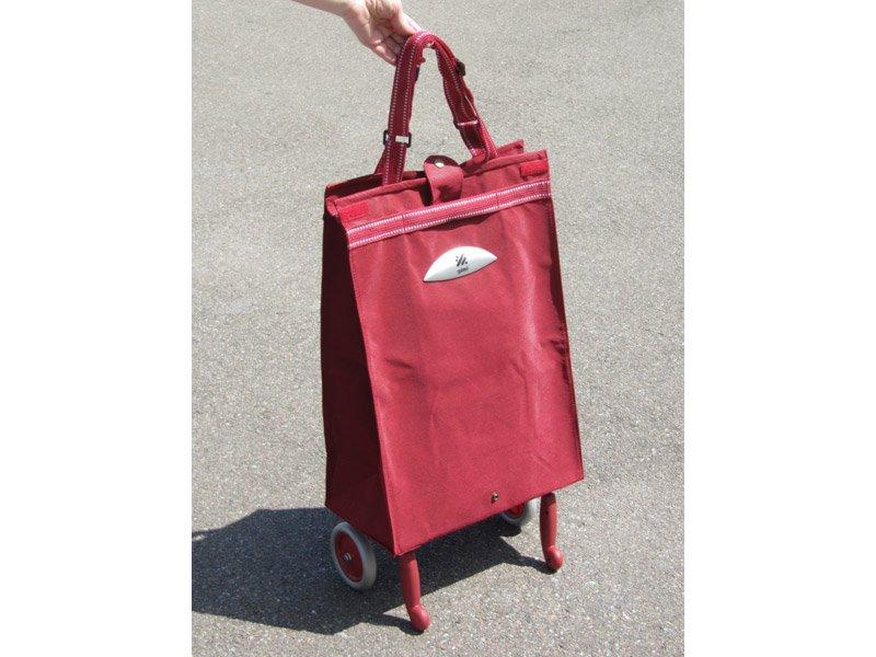 Сумки тележки хозяйственные brava паскаль задача про рюкзаки