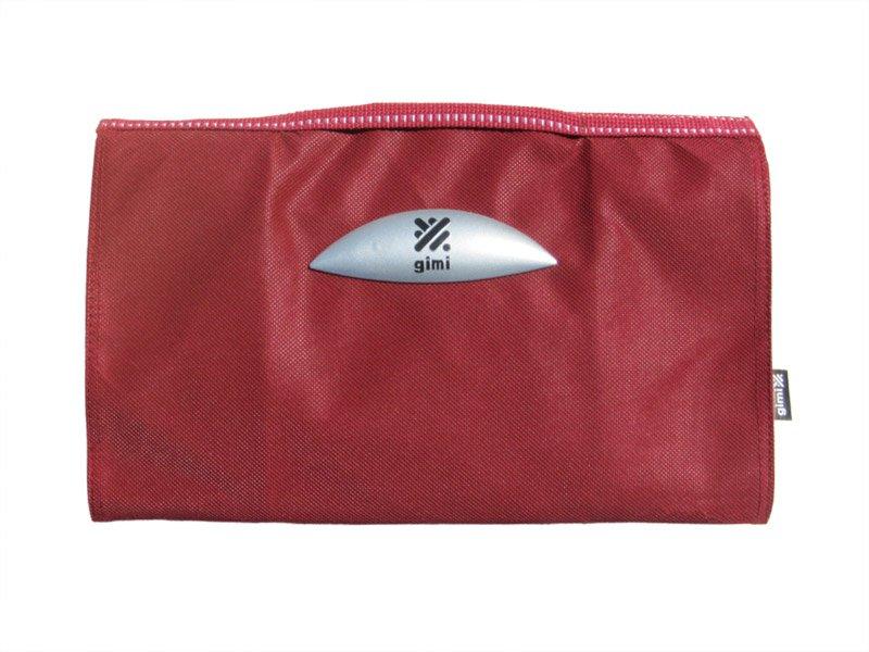2f352c979f6e Хозяйственные раскладные сумки на колесах Gimi Brava, цена, купить в ...