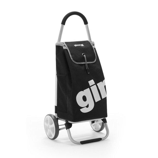 Сумки-тележки хозяйственные на колесах андерсен сервис чемоданы
