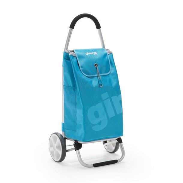 стильные чемоданы louis vuitton
