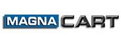 MAGNA_CART